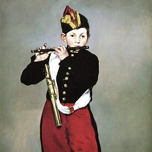 浮世絵の魅力、歴史、技法から世...